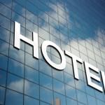 4 Sterne Thermal Hotel Betreiberfrei