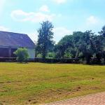 1.520 m² Baugrundstück