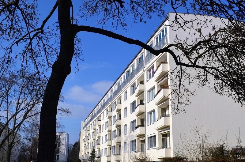 Gimak hotel und gewerbemakler in berlin for Familienhaus berlin