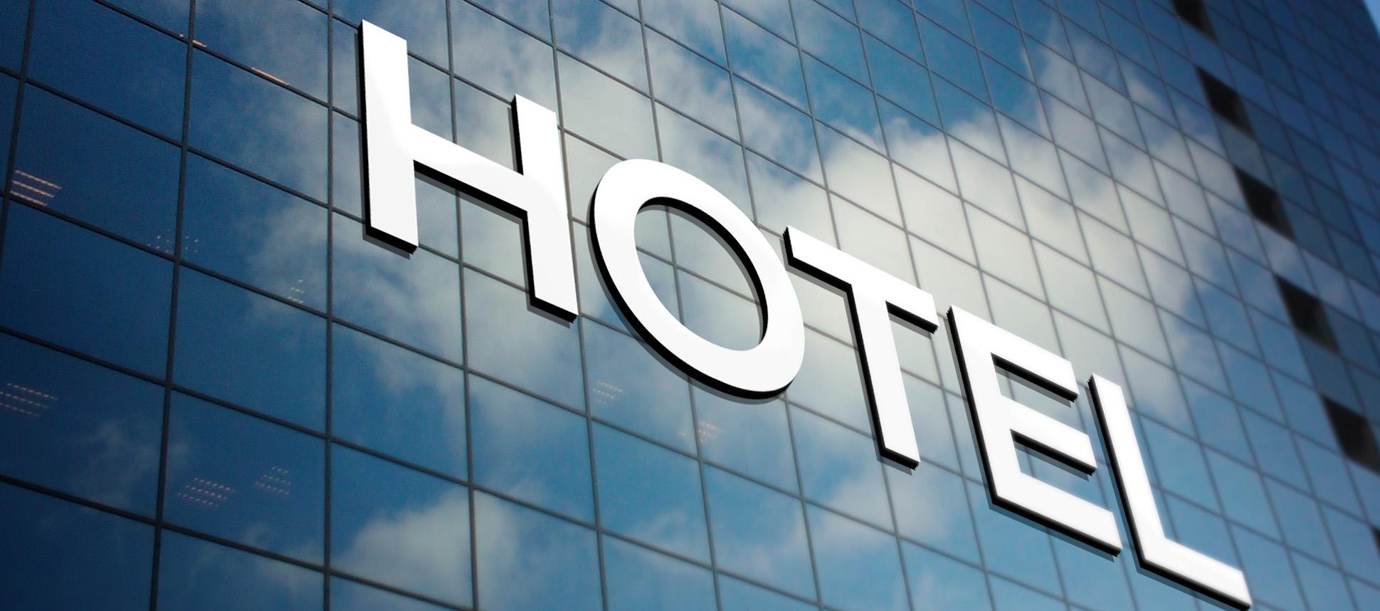 GIMAK-Hotel-1
